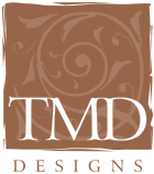 TMD Designs LLC